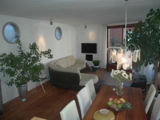 Holiday Apartments in Amsterdam